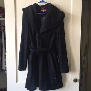 Merona Pea Coat